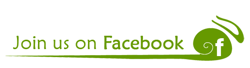join osterie senza insegne on facebook